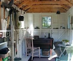 small summer house interiors elmono info
