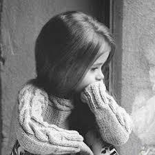 صور بروفايل للفيس بوك حزينه صور مؤثرة وحزينة للفيس بوك ازاي
