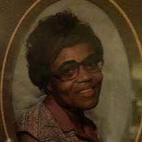 MYRA L. THOMPSON Obituary - Visitation & Funeral Information
