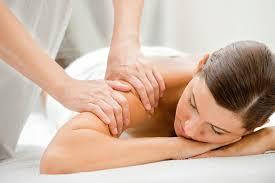 massage therapy livonia mi correct