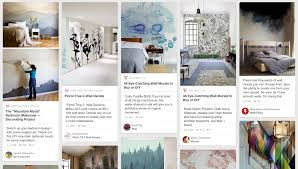 Buyer S Guide To Custom Wall Murals And Wall Decals Coastal Creative