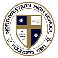 Northwestern High School (Hyattsville, Maryland) - Wikipedia