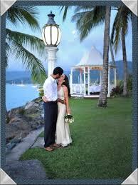 Marriage Celebrant Annette Oates - Cooloola Cove, Queensland, Australia |  Facebook