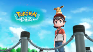 Pokemon Pass App now live (APK Download): Lets you Earn a Shiny ...