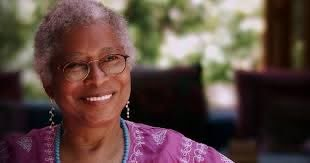 Alice Walker on Writing, Dancing, and Bursting Into Song ...