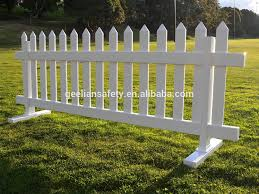 Pvc White Flat Top Picket Fence For Garden Pool With 4 Fence Post Buy Picket Fence For Garden Flat Top Picket Fence Pvc Garden Fences Product On Alibaba Com