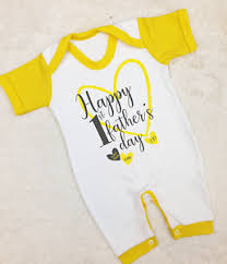 2020 baby grow baby gifts