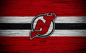 Download Wallpapers New Jersey Devils 4k Nhl Hockey Club Eastern Conference Usa Logo Wooden Texture Nj Devils Hockey Metropolitan Division Besthqwallp New Jersey Devils New Jersey Nhl Hockey
