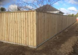 Absolute Deck And Fence Fences