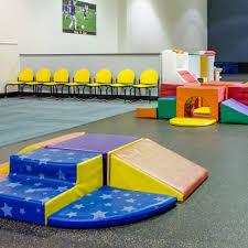 Best Gym In Glen Burnie Md Gold S Gym 410 789 4653