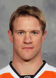 Adam Hall (b.1980) Hockey Stats and Profile at hockeydb.com