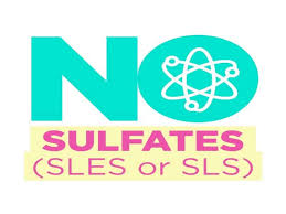 sulfate free makeup remover