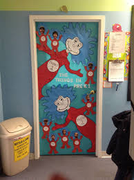 Pin by Avis Carter on Classroom Crafts | Dr seuss classroom door, Dr seuss  classroom, Seuss classroom