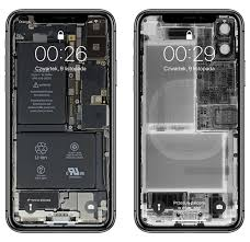 ifixit wallpaper iphone 8 temu ajfonu