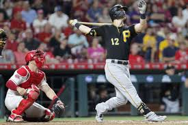 Phillies trade for Corey Dickerson - The Good Phight