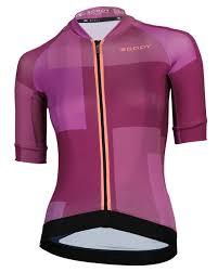 triathlon gear cycling clothing