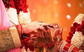 indian wedding wallpapers top free