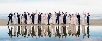 georgia weddings beach wedding info