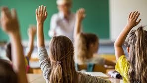 Coronavirus: scuole chiuse, riaperture, gite e lezioni a distanza ...