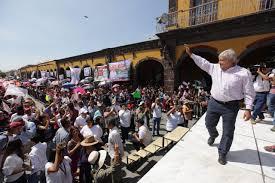 AMLO aseguró que Vicente Fox le propuso en el 2000 subir el IVA