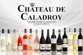 """Résultat de recherche d'images pour """"caladroy vin"""""""