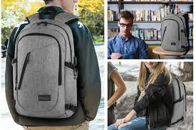 the best laptop bags for 2020 digital