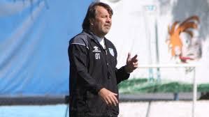 Hay Ruso para rato: Zielinski renovó con Atlético Tucumán - TyC Sports
