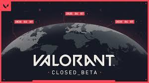 Valorant Beta Release Creates Issues ...