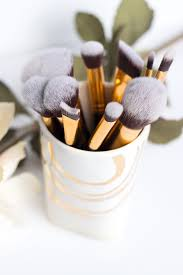 brushes tools archives little