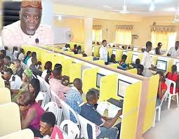 JAMB Announces Official Date For The Sale Of Direct Entry Form ...