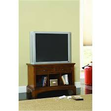 732 10 134 Hooker Furniture Tahoe Kids Room Tv Console Tv Cart