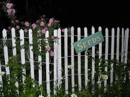 Wooden Snow Fence Diy Projects Snow Fence Wood Snow Fence Fence Landscaping