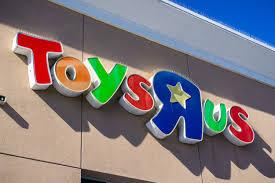 industry eyes toys r us eback