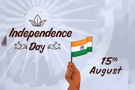 Independence Day 2020: Know History And Significance of The Day as India  Celebrates Its 74th Year of Freedom