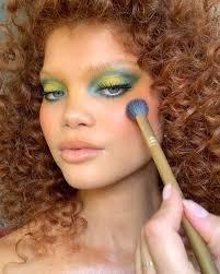 nikki makeup artist glow up search