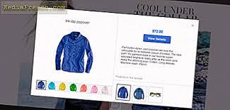 Katalógy Google sa presúvajú za tabletmi a na web prostredníctvom Nákupov  Google - Google | Smieť 2020