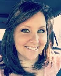 Ashley Nicole Snyder Gunter September 12 1985 April 13 2020 (age 34), death  notice, Obituaries, Necrology