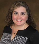 Cherie Smith - Real Estate Agent in Kokomo, IN - Reviews | Zillow