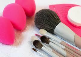 how beautyblender created a sponge that