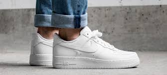 white sneakers for every budget