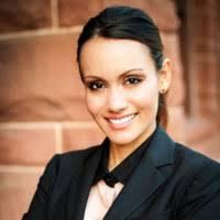 Natalia Smith - Assistant Managing Editor - Start-Up City Magazine |  LinkedIn