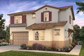 eastvale eastvale ca new homes for
