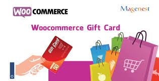 woomerce gift card pro wpmeta