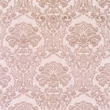 how to whiten dingy wallpaper home