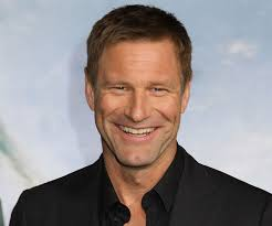 38 Motivational Quotes By Aaron Eckhart That You Will Savour