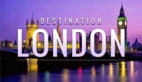 """Résultat de recherche d'images pour """"voyage à Londre"""""""