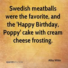 abby white quotes quotehd