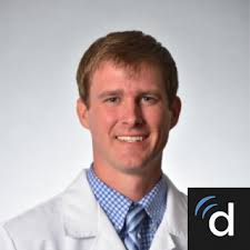 Dr. Aaron Barnes, MD – Lexington, KY | Family Medicine