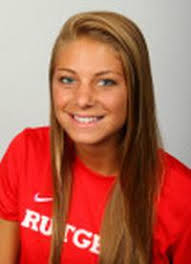 Erin Smith   Club Soccer   College Soccer   College Soccer Recruiting    Elite Soccer Shop