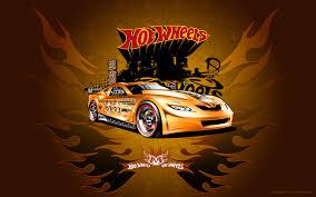 hot wheels wallpaper on hipwallpaper